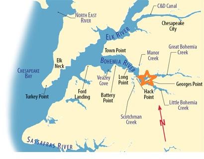 bohemia-river-map