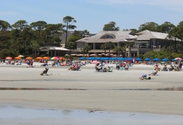 IMG_0023, Sea Pines Beach