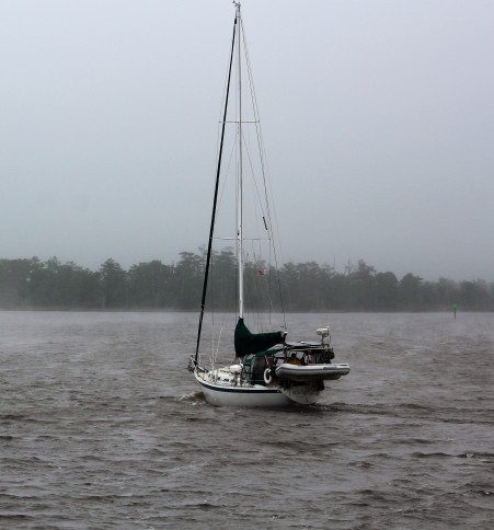 IMG_0004, North River
