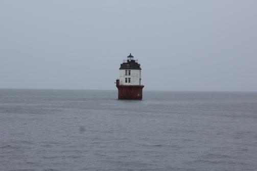 IMG_0058, Point Smith Light