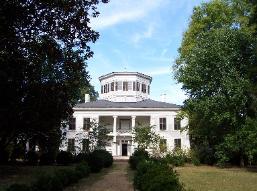 waverly-mansion-house