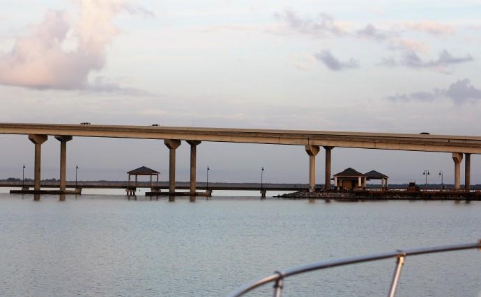 18-anchor-at-choctaw-hatchee-bridge