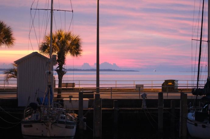 28-panama-city-marina-sunset