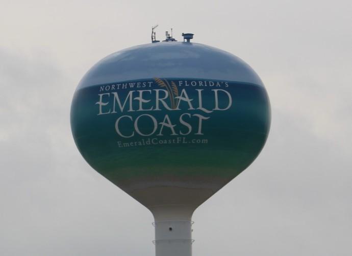 8-emerald-coast