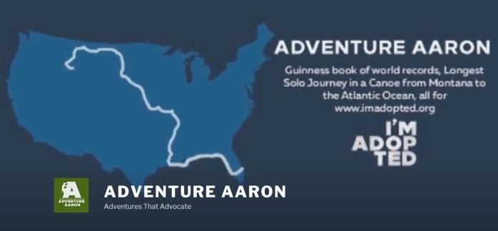 adventure-aaron