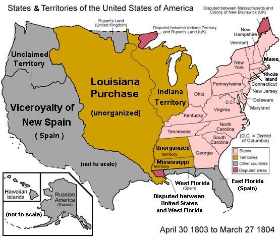 united_states_1803-04-1804-03-narrow