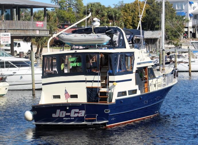 1-buddy-boat-for-gulf-crossing