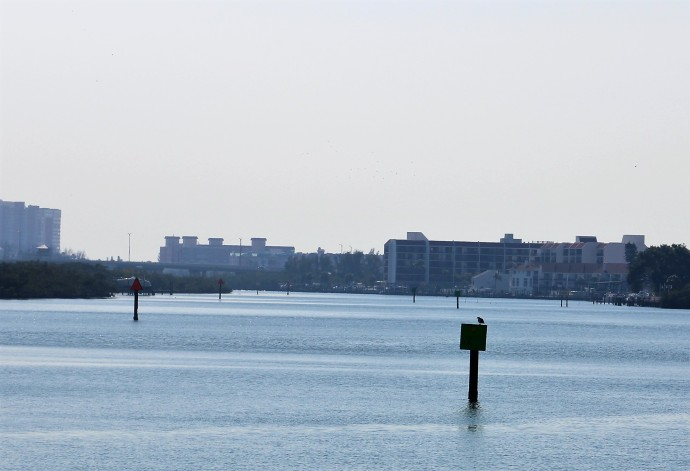1-gicw-to-gulfport