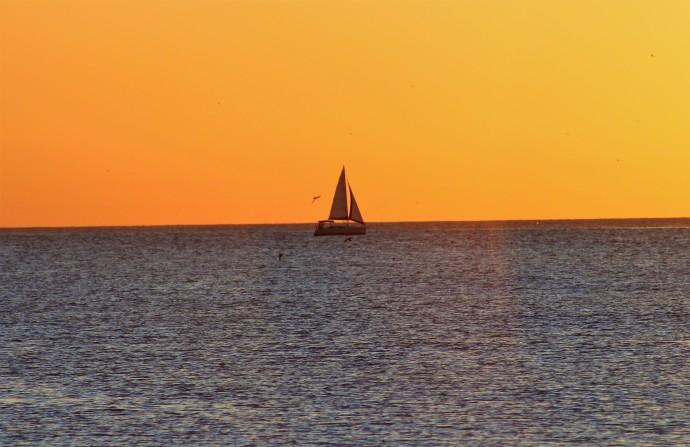 11-venice-sunset