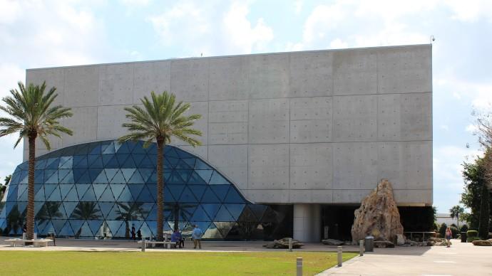 17-dali-museum