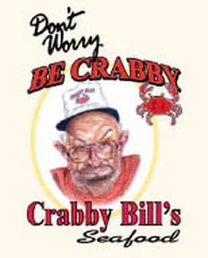 18-crabby-bill