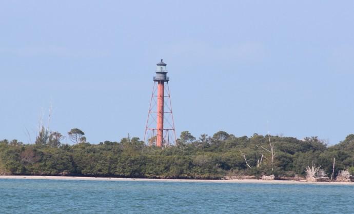 3-lighthouse