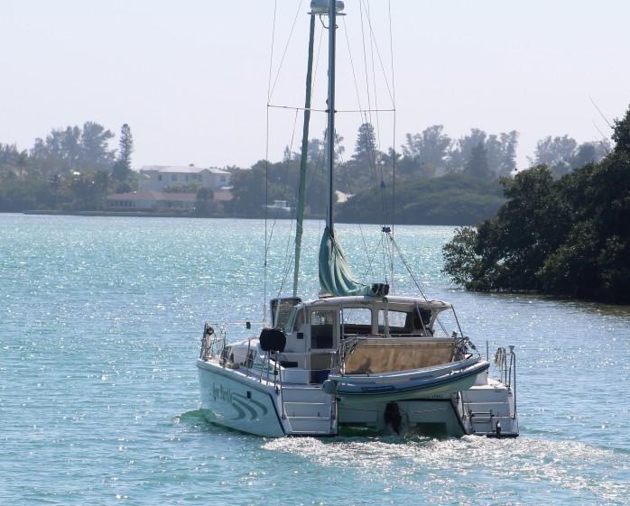 6-sailboat