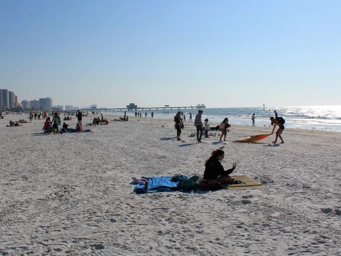 8-clearwater-beach