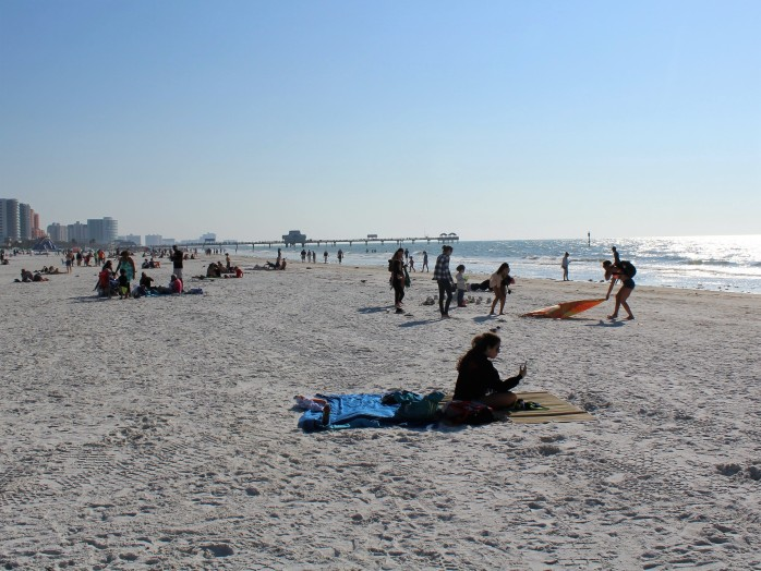 8-clearwater-beach
