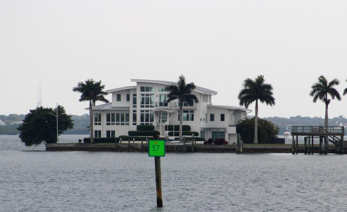 8-million-dollar-homes