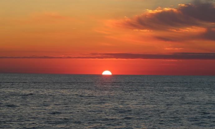 9-sunrise