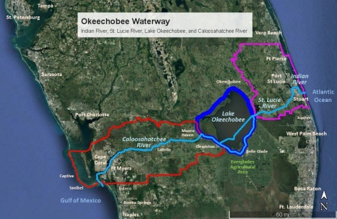 okeechobee_waterway_map