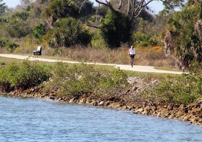 venice-bike-trail