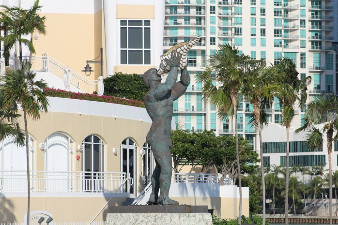 4 Miami