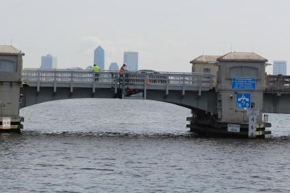 22 Ortega River Bridge