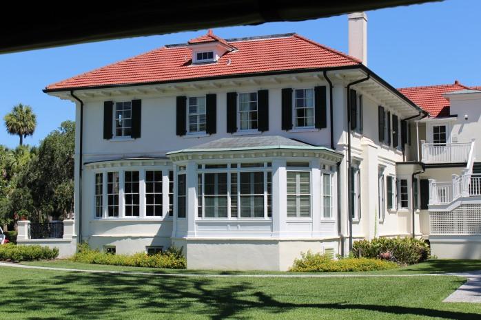 59 Crane Cottage