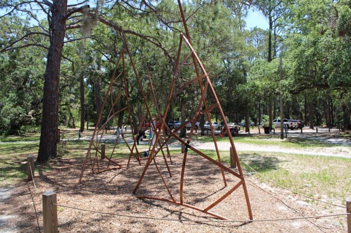68 The Wanderer Memorial