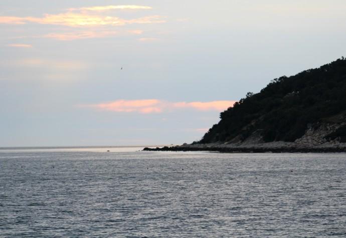 116 Sunrise Plymouth Bay