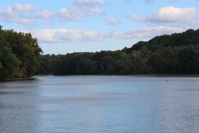 2 Champlain Canal