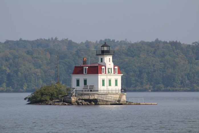 44 Esopus Meadows Lighthouse