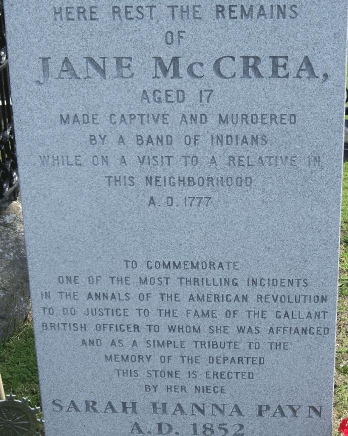 McCrea_Tombstone_large