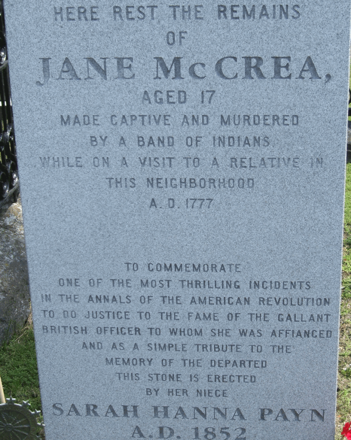 McCrea_Tombstone_large