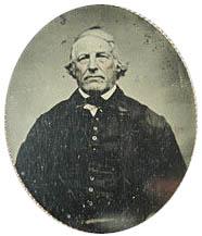 Samuel_wilson_portrait