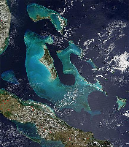 Bahamabank[1]