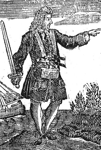 Early_18th_century_engraving_of_Charles_Vane