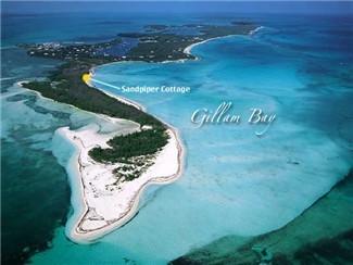 49.2 Gillam Bay