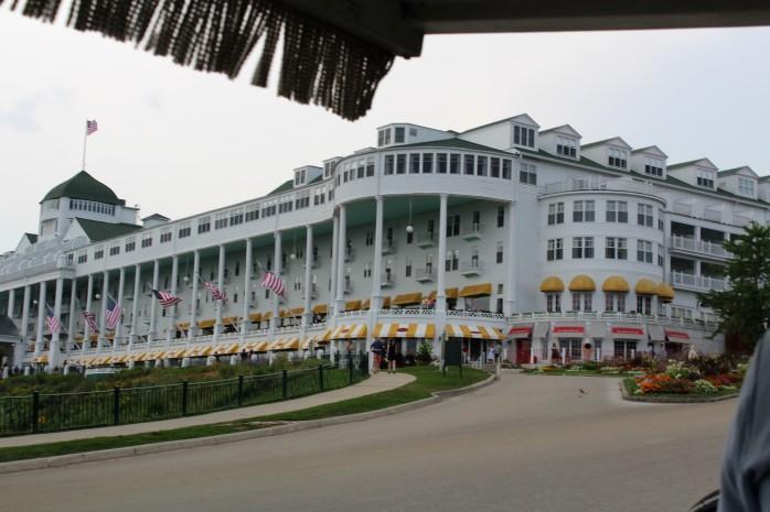 21.3 Grand Hotel