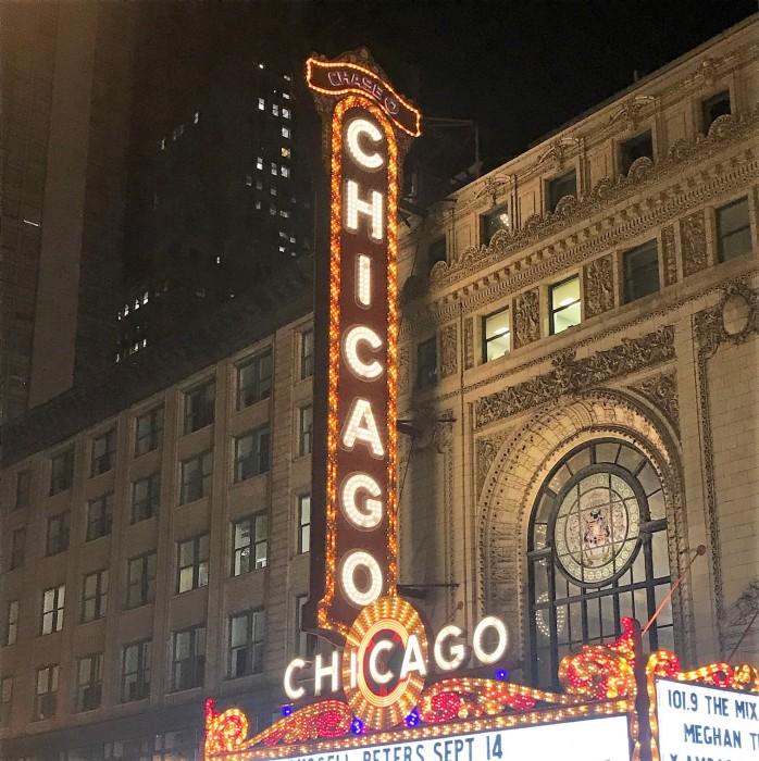 4 Chicago (2)