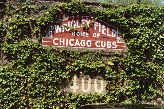 47.1 Wrigley-Field