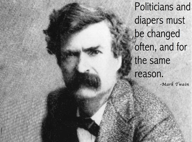 Mark twain best famous quotes images pics (35)[1]