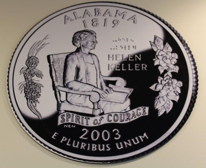 1.8 Coin
