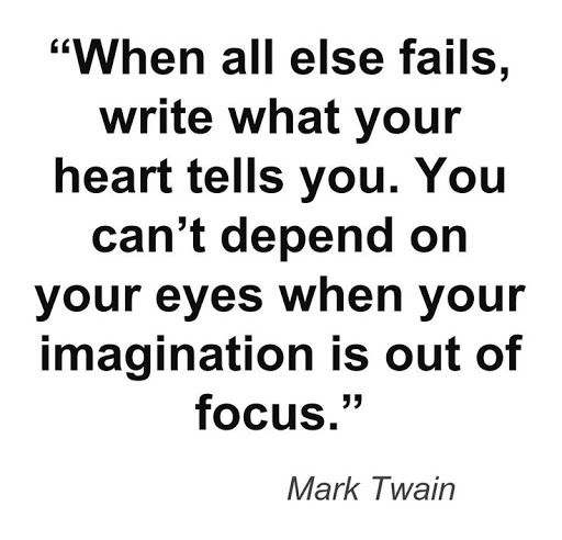Mark twain best famous quotes images pics (10)