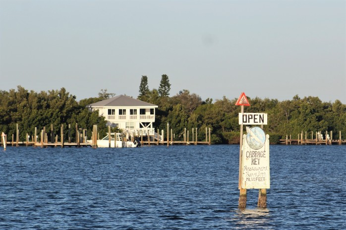 114 cabbage key